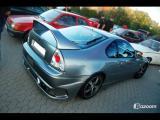 1240370-honda-prelude-iv--solgt.jpg
