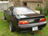 Honda_Legend_3_2_5.jpg