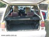 auto-Donetsk-0550018750_5.jpg