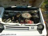 auto-Donetsk-0550018750_7.jpg