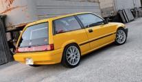 Honda-Civic--264076.jpg