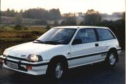 1985_Honda_Civic_15_GTI_1_600.jpg