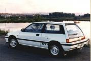 1985_Honda_Civic_15_GTI_2_600.jpg