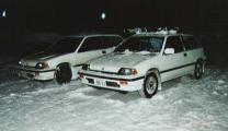 010101wonder-snowmini.jpg