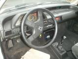 Civic i-GT 005.JPG
