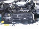 Civic i-GT 006.JPG