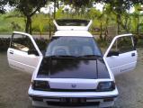 1367209474_505923279_1-Gambar--Civic-wonder-sport-86-istimewa.jpg