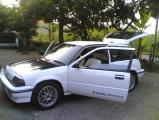 1367209474_505923279_4-Civic-wonder-sport-86-istimewa-Kendaraan.jpg