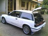 1367209474_505923279_5-Civic-wonder-sport-86-istimewa-Jawa-Timur.jpg