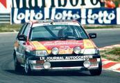 bel 1988-honda-civic-gr-a-1600cc.jpg