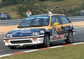 belg 24std spa 1988 civic si.jpg
