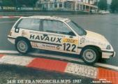 belg 1987-honda-civic-1600cc-gra-1-medium.jpg