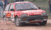 belg vamo racing rally service 1986.jpg