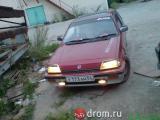 ru36.jpg