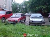 ru41.jpg