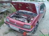 ru43.jpg