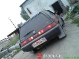 ru45.jpg