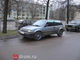 ru50.jpg