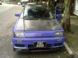 malay13.jpg