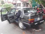 malay35.jpg