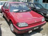 malay43.jpg