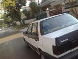 1291714300_144625414_2-Want-to-Exchange-Honda-Civic-1986-with-some-Small-CAR-Islamabad-1291714300.jpg