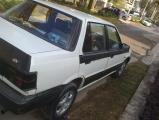 1291714300_144625414_5-Want-to-Exchange-Honda-Civic-1986-with-some-Small-CAR-Islamabad-Capital-Territory-1291714300.jpg