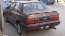 honda-civic-1984-671955.jpg