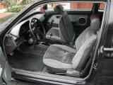 a-750-dolares-honda-civic-hatchback-1986-1288413198.jpg