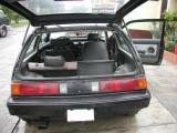 a-750-dolares-honda-civic-hatchback-1986-1288413213.jpg