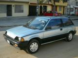 honda-civic-1985-dual-glp-pintura-motor-rev-tec-soat-ok-2650-dolares1287546317.jpg