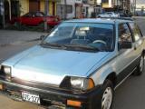 honda-civic-1985-dual-glp-pintura-motor-rev-tec-soat-ok-2650-dolares1287546407.jpg