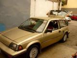 vendo-x-viaje-mi-honda-civic-86-1297572414.jpg