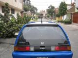 venta%20fotos%20honda%20civic%2084%205.JPG