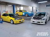 sstp_0906_07_z+honda_civic_spoon+three_civics.jpg