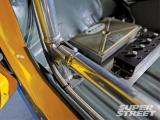 sstp_0906_08_z+honda_civic_spoon+roll_bar.jpg
