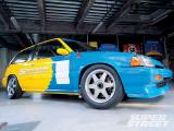 sstp_0906_10_z+honda_civic_spoon+front_view.jpg
