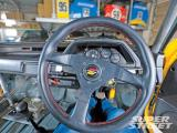sstp_0906_12_z+honda_civic_spoon+steering_wheel.jpg