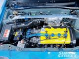 sstp_0906_16_z+honda_civic_spoon+engine_bay.jpg