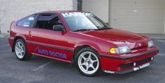 Honda_Civic_CRX_7.jpg