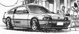 Honda_Civic_CRX_Manga_1.jpg