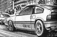 Honda_Civic_CRX_Manga_2.jpg