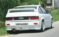 CRX Mk1.jpg
