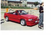 Cabrio AS 1990.jpg