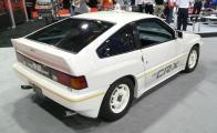 1984-honda-crx-mugen-prototype-1-2_0.jpg