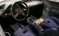1984-honda-crx-mugen-prototype-5-2_0.jpg