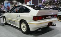 1984-honda-crx-mugen-prototype-6-2_0.jpg