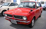 Honda_1300.jpg