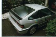 1997-01_scan22.jpg