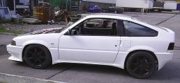 CRX-White Edition4.JPG